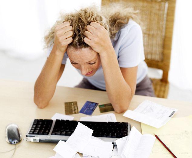 какой банк даст кредит с плохой кредитной историей и просрочками отзывы