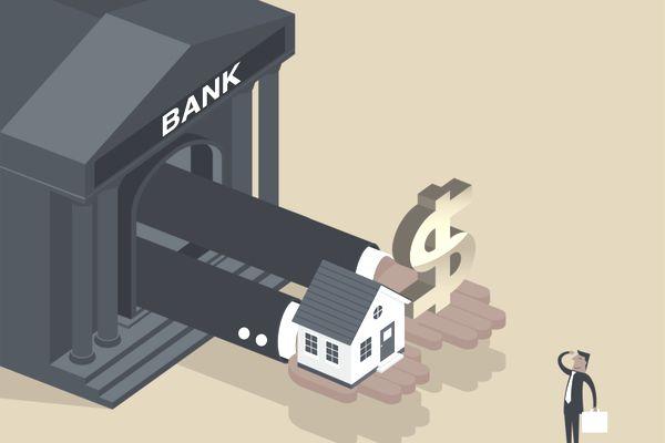 какой банк даст кредит с плохой кредитной историей и просрочками