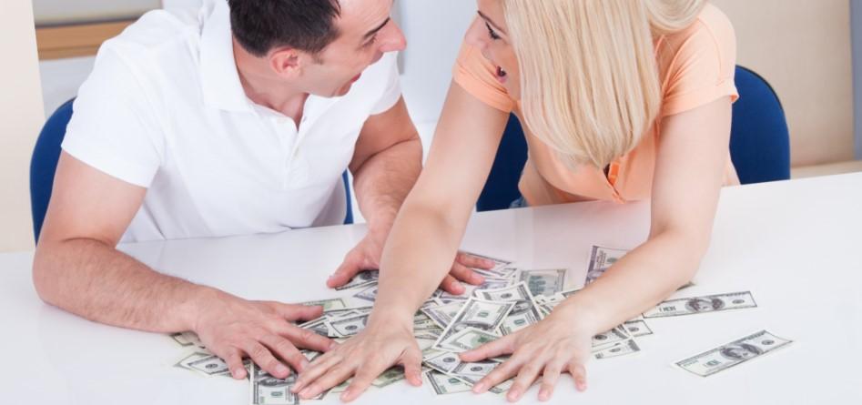 какой банк даст кредит с просрочками закрытыми