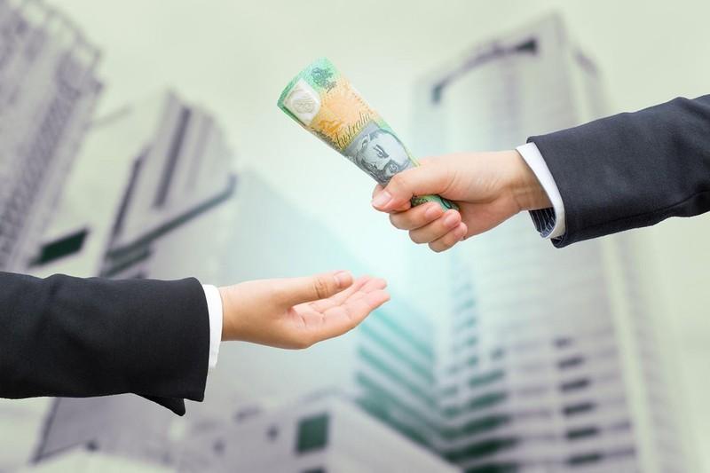 какой банк даст кредит с текущими просрочками