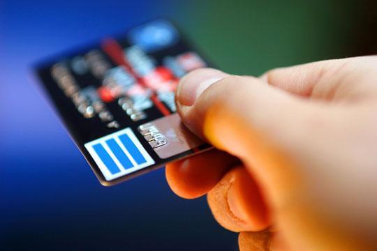 какие банки дадут кредит с открытыми просрочками