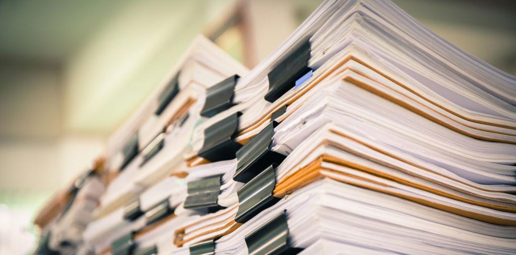 Документы для частной жалобы