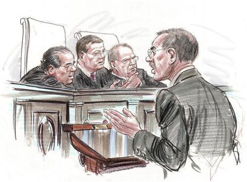 состязательность сторон в уголовном процессе статья упк рф