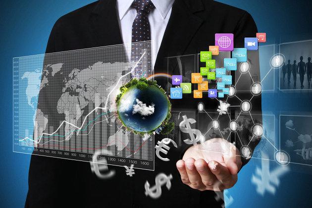 Инвестиции и перспективы