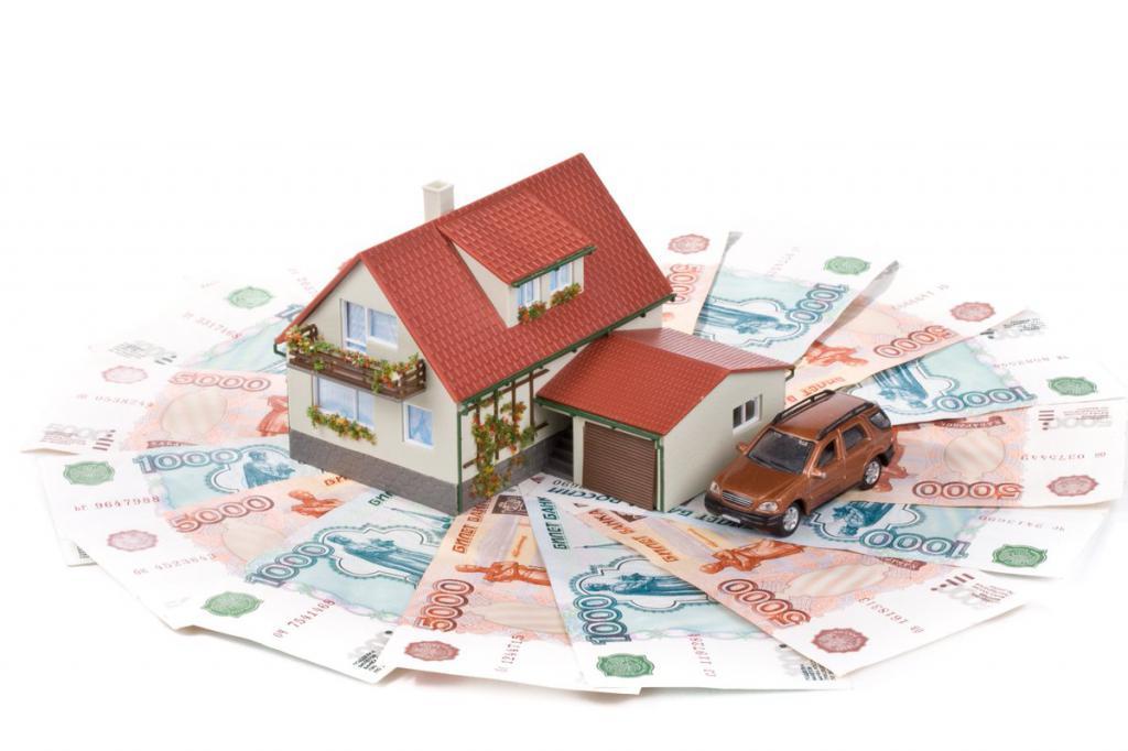 взять кредит с плохой кредитной историей срочно