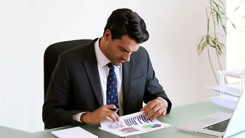 должностная начальника планово экономического отдела