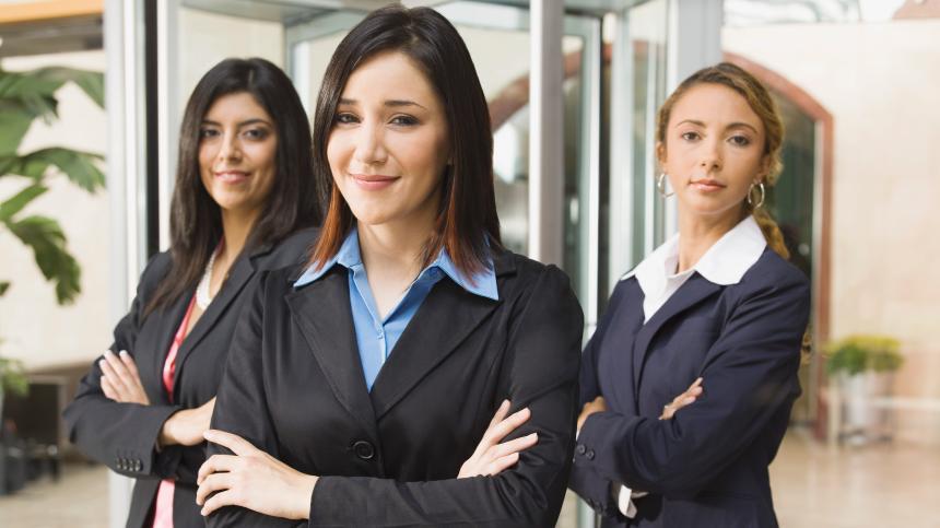 формирование управленческих компетенций