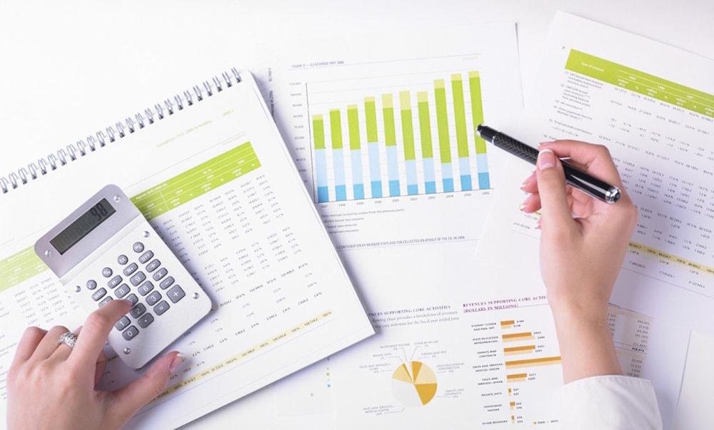 бизнес план частной клиники