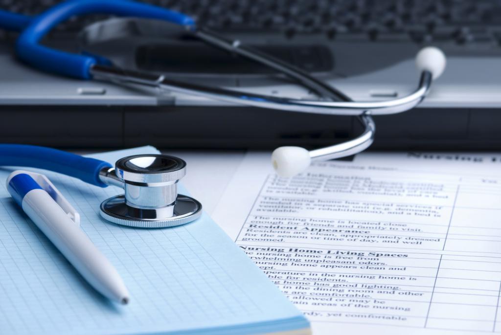 бизнес план частной клиники узи