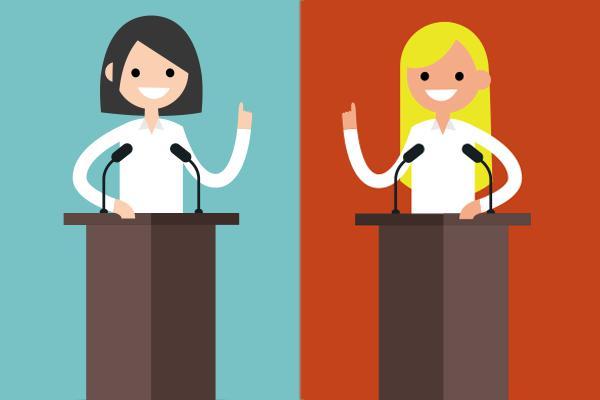 Исчерпывать аргументы