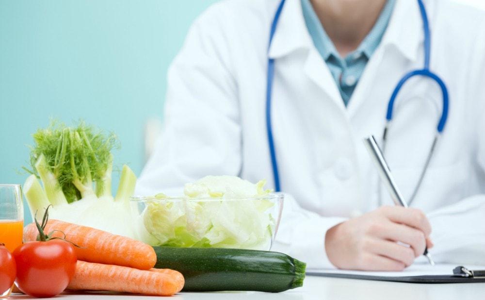Какие овощи можно при панкреатите