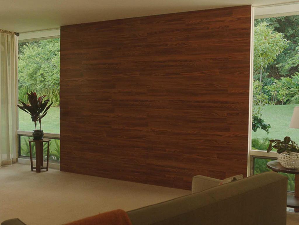 декоративная доска из дерева