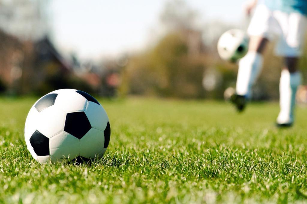 сонник футбол