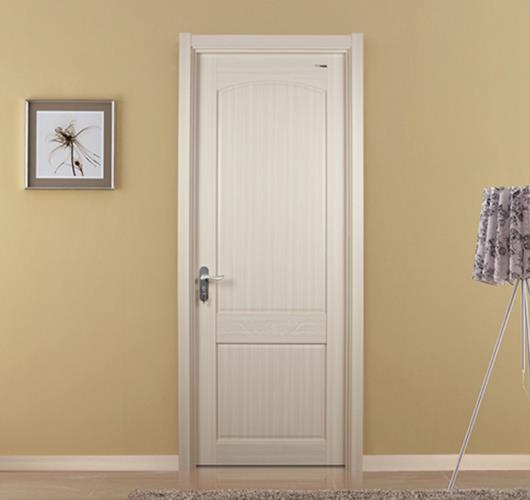 Цвет плинтуса под дверь