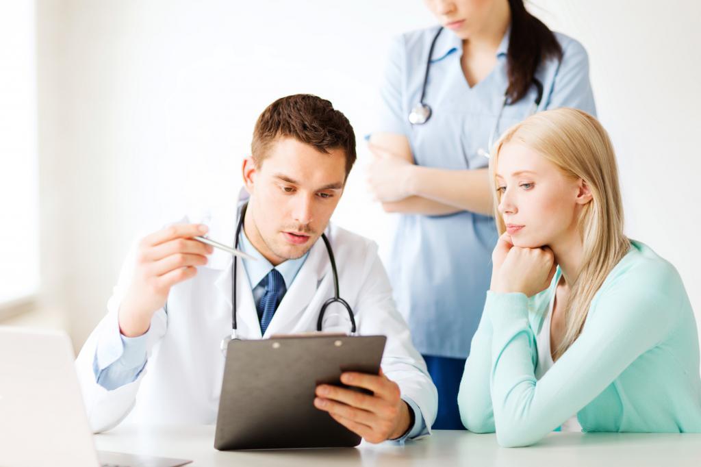 защемление шейных позвонков лечение