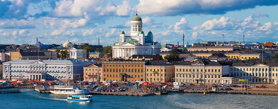 стоимость гринкарты в финляндию