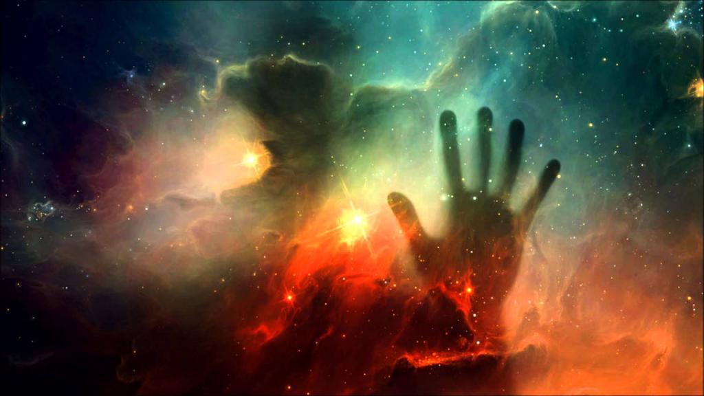 Просветление и сознательность