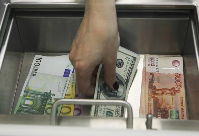 как отменить платеж через сбербанк