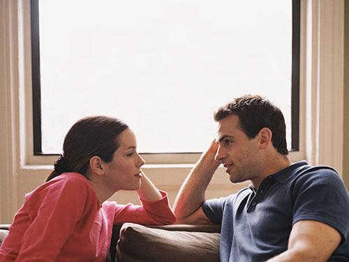 Как отомстить жене за предательство