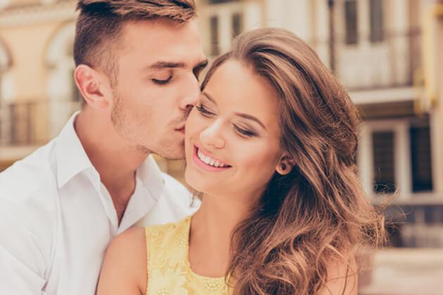 Как наладить отношения после предательства жены