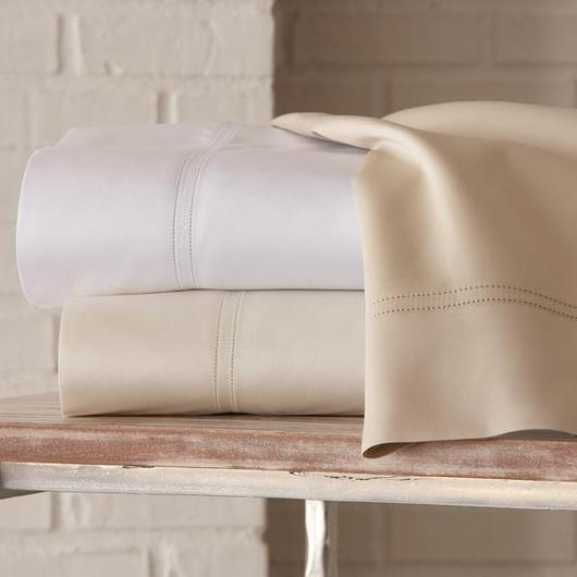 постельное белье с дефектом