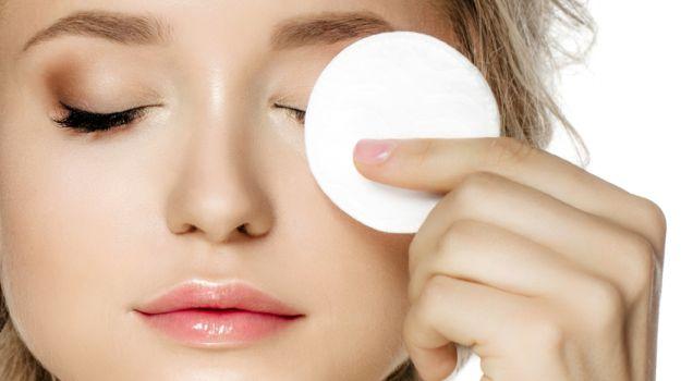 Как сделать кожу ровной и чистой