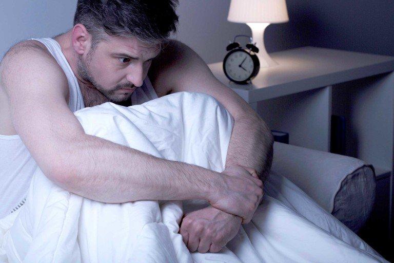 как забыть измену мужа и жить