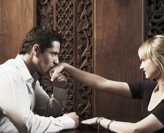 зачем мужчине любовница если он любит супругу