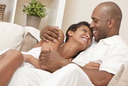 зачем мужчинам любовницы