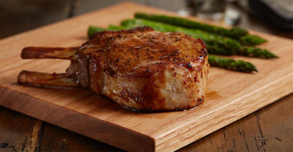 самые вкусные рецепты вторых блюд из мяса