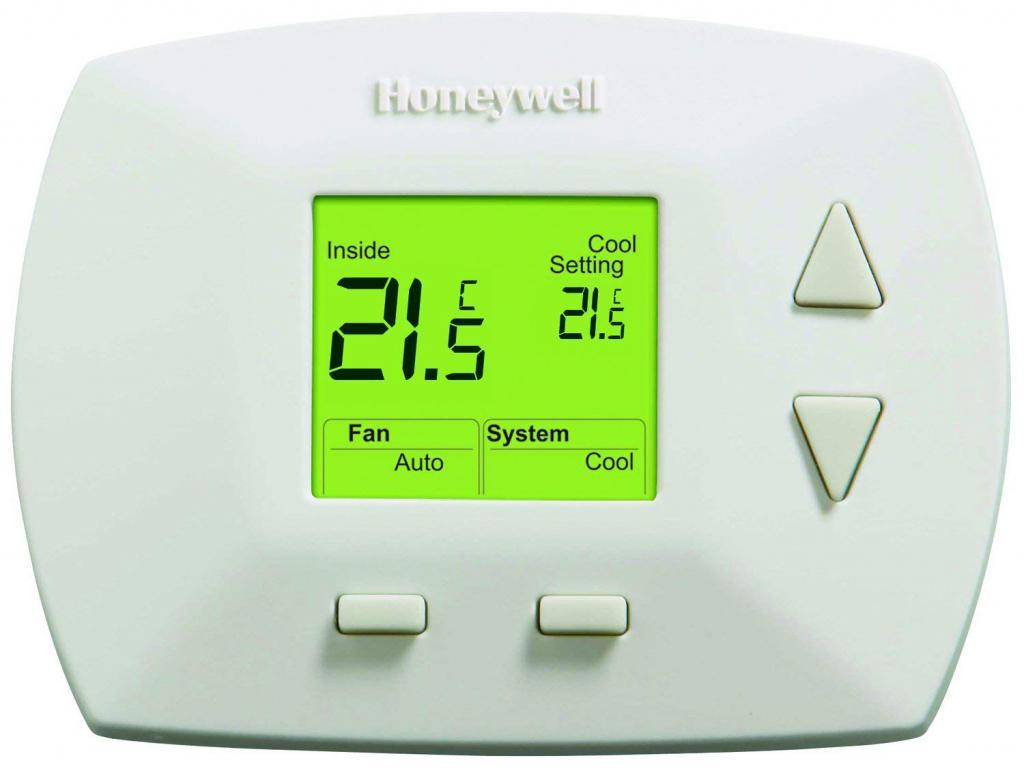 расчет мощности и отопления теплицы электрическим теплым полом
