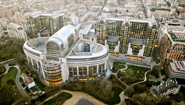 Столица Молдовы - Кишинев