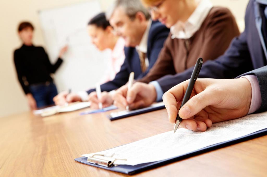 повышение квалификации учителей и воспитателей