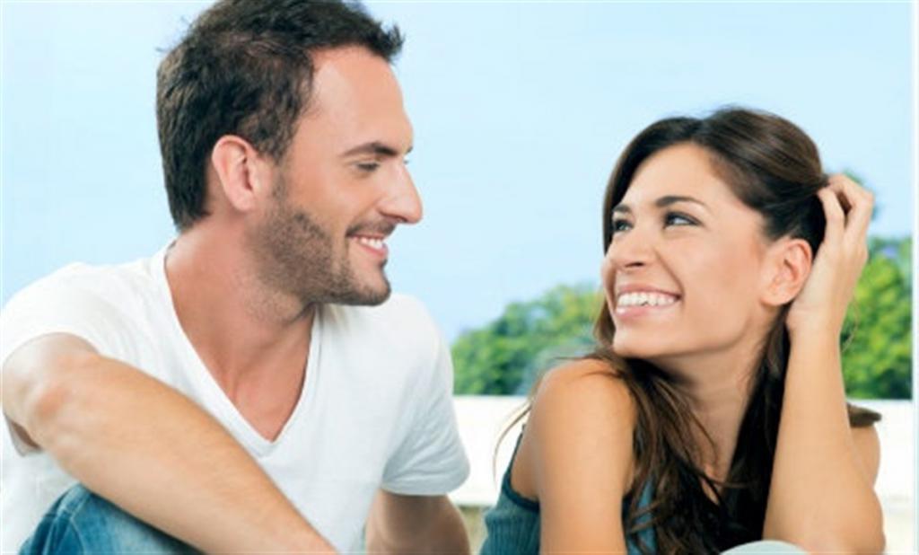 Как правильно воспитать мужа