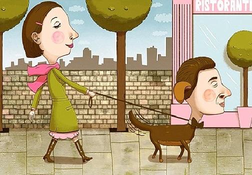Воспитать идеального мужа