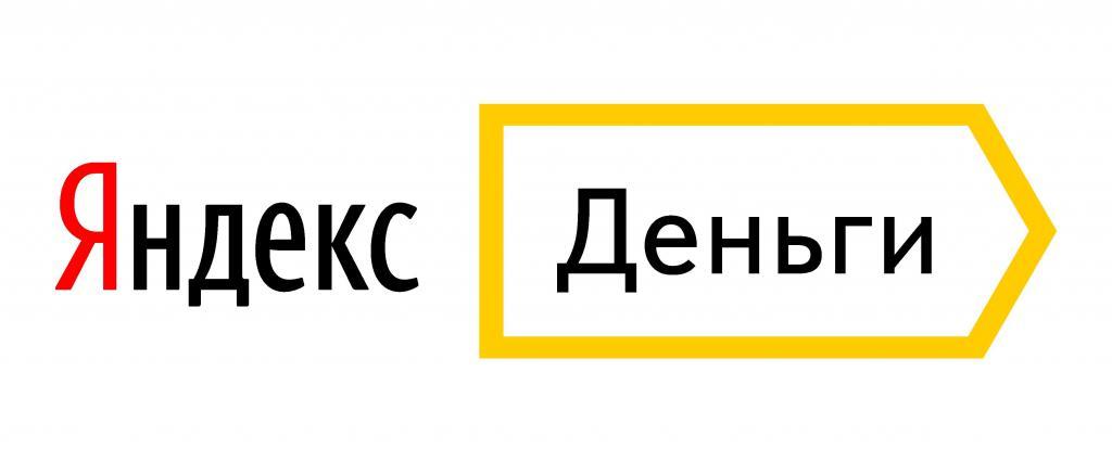 """Виды карт от """"Яндекс.Денег"""""""