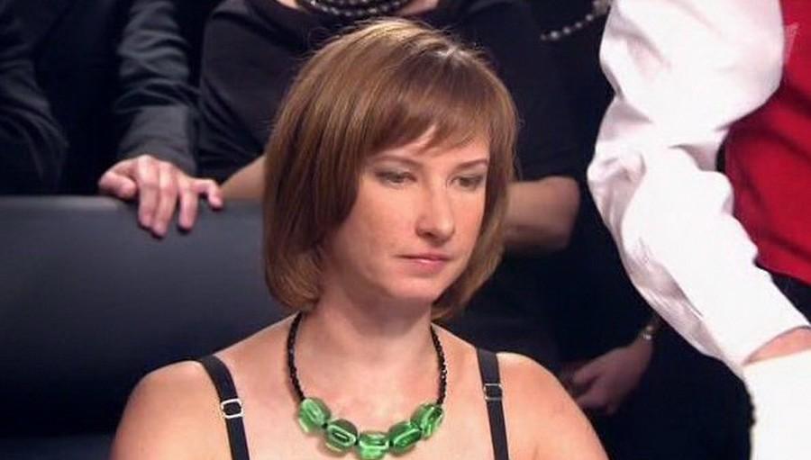 Биография Юлии Лазаревой