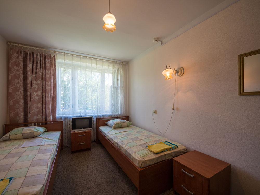 Великий Новгород гостиницы недорого у вокзала