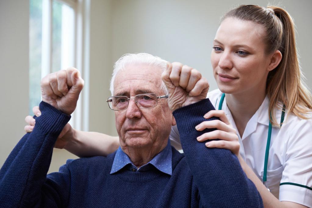 сколько живут люди после инсульта ишемического