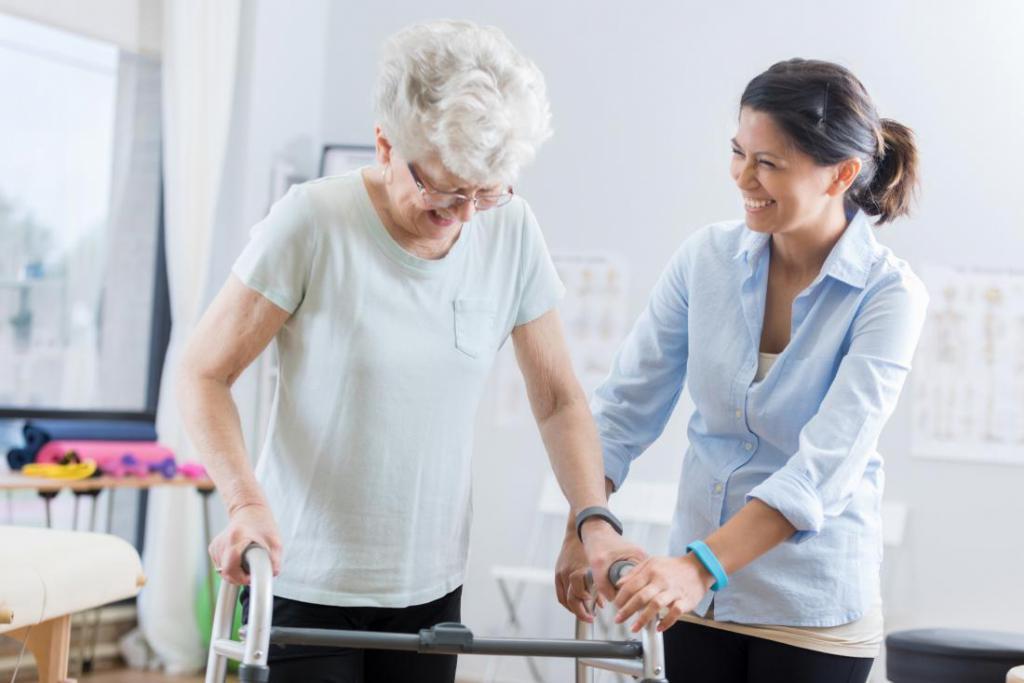 ппродолжительность жизни после геморрагического инсульта