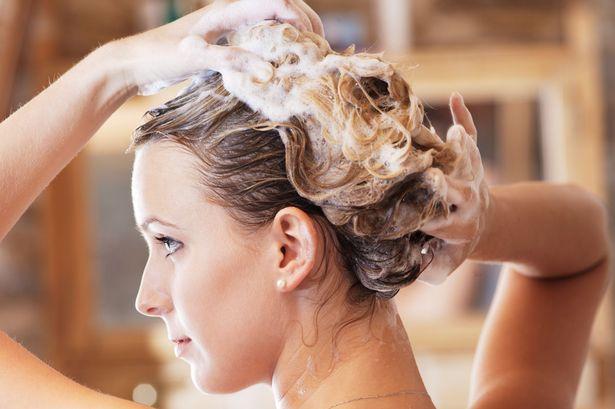 Лучший увлажняющий шампунь для волос отзывы