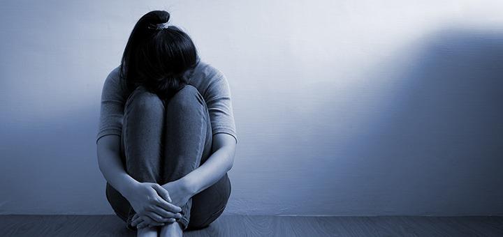 депрессивные состояния
