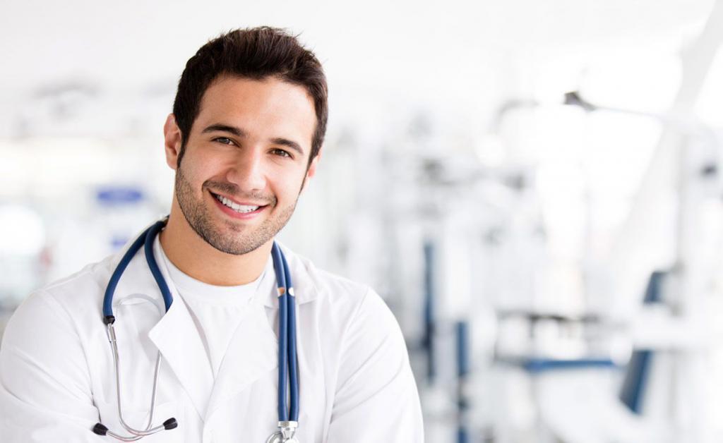 должностная инструкция врача терапевта санатория