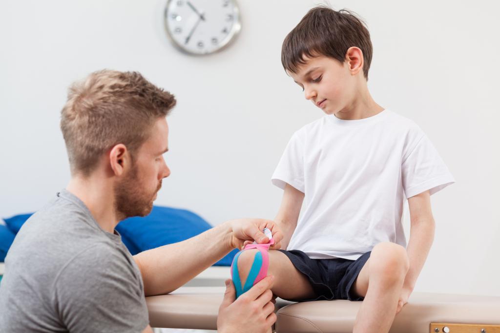 должностная инструкция врача терапевта отделения