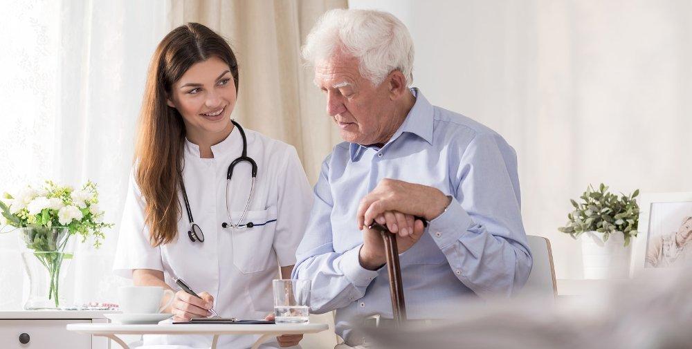 должностная инструкция врача терапевта участкового поликлиники