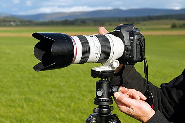 сколько зарабатывает начинающий фотограф