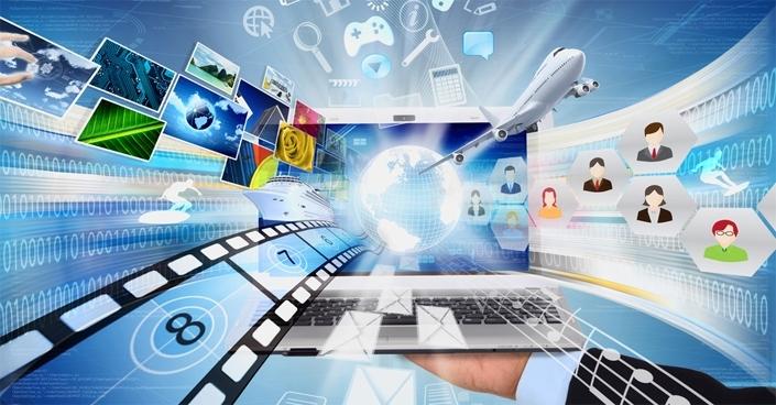 Возможности интернета для заработка