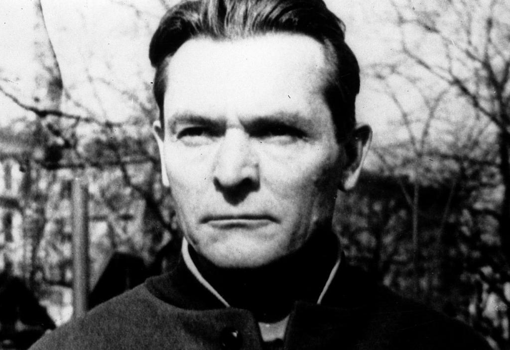 советский поэт Яшин