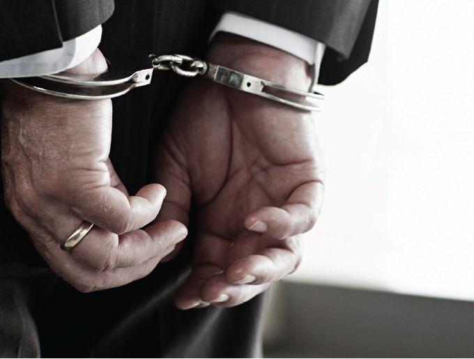 Наказание за нелегальное трудоустройство