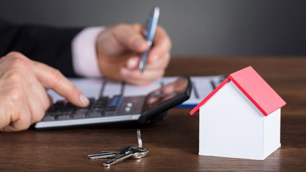 можно ли отказаться от ипотеки после одобрения